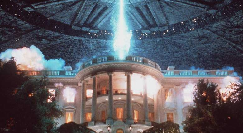 Independence Day movie, Independence Day facts, Independence Day history, Independence Day 1996 movie