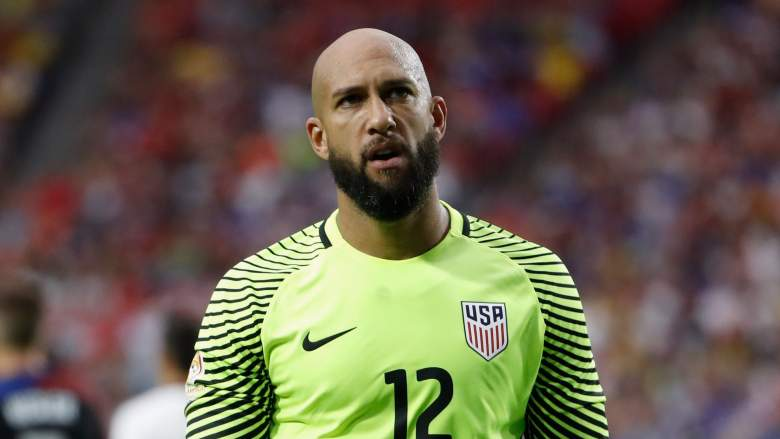 united states, usa gold cup roster, updated