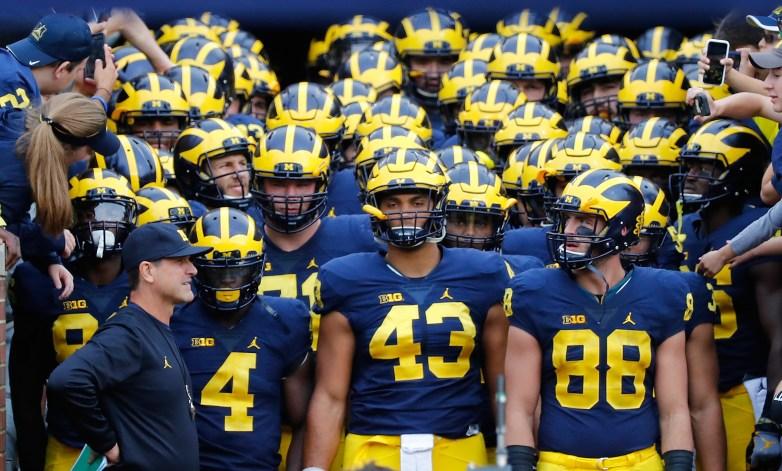 college football, power rankings, preseason, top best teams