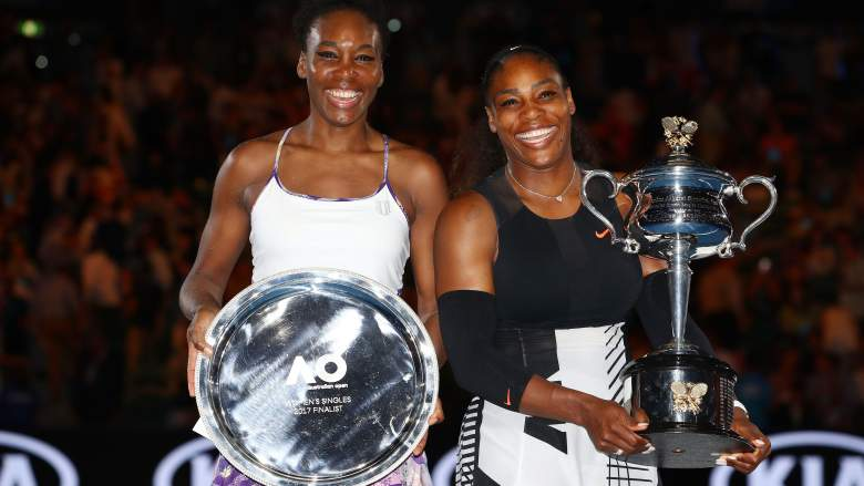 Venus Williams, Venus and Serena Williams, Venus Williams Family, Venus Williams Sisters, Venus Williams Father, Venus Williams Mother