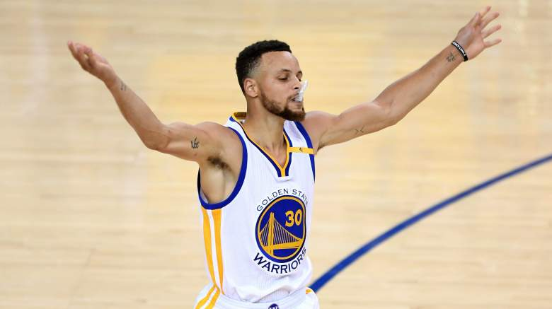 steph curry, nba, supermax, what is, how much,