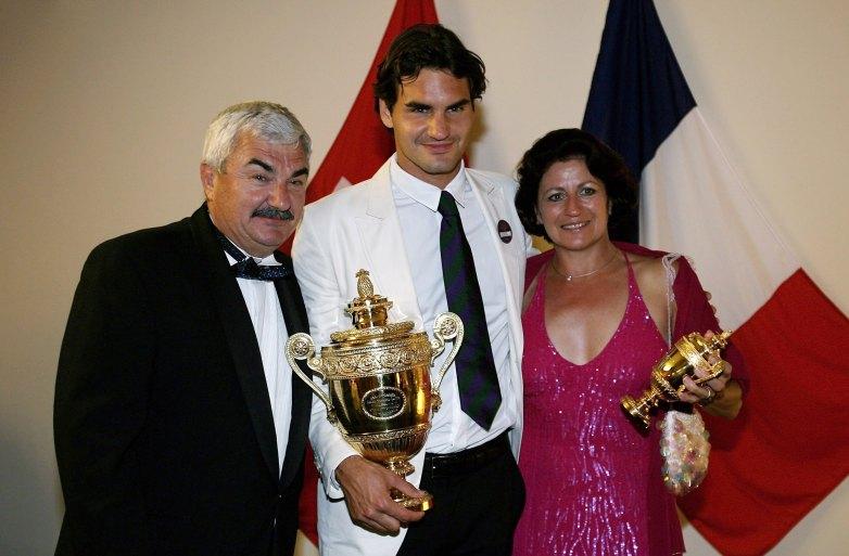 Roger Federer Wife, Roger Federer Family Pictures, Roger Federer Twins, Roger Federer Parents, Roger Federer Daughters, Roger Federer Sons