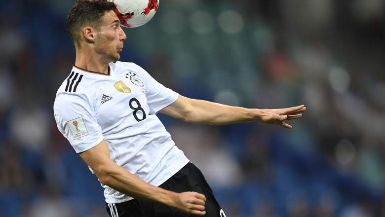 germany chile live score, germany chile highlights, germany chile score, germany chile goal, germany chile final score, germany chile vivo score