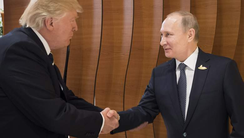 trump putin handshake, trump putin, trump putin g20, trump putin meeting