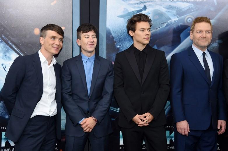 Harry Styles Dunkirk, Harry Styles Dunkirk role. HArry Styles Dunkirk movie