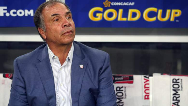 usa Jamaica final, gold cup final time, gold cup final date, usa jamaica tickets, usa jamaica preview