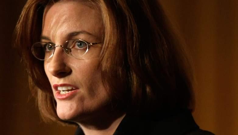 White House Communications director list, shortest-tenured white house communications director, Erin Moran