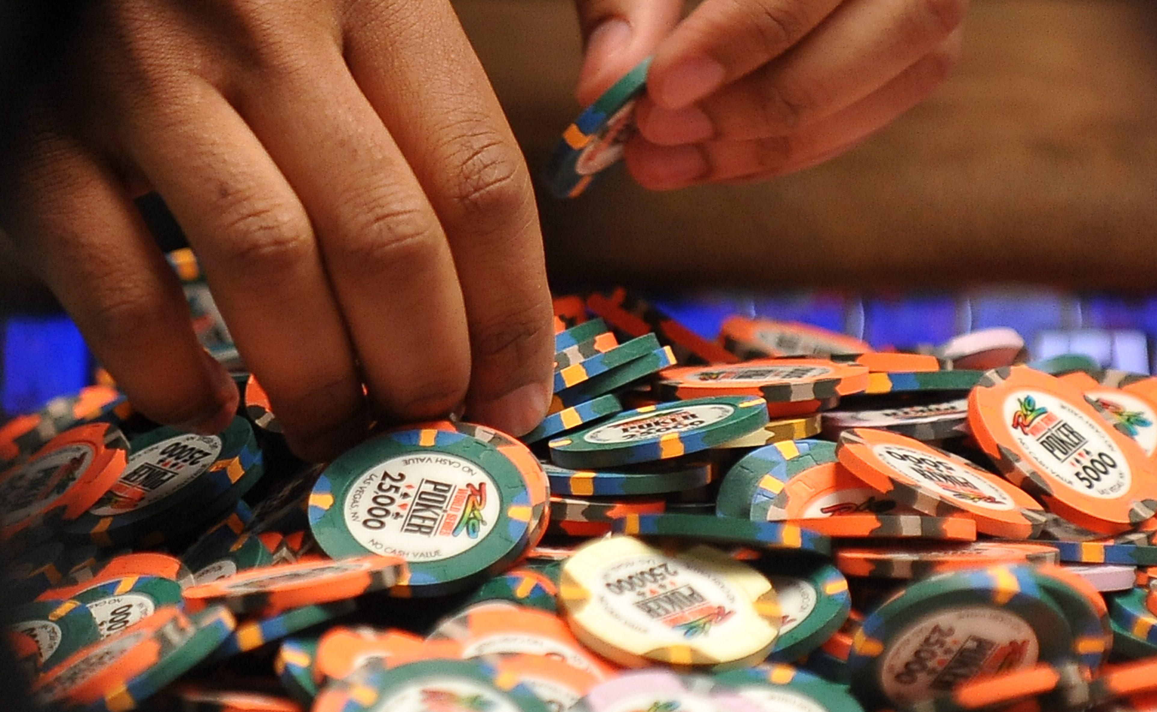 Roulette free bonus