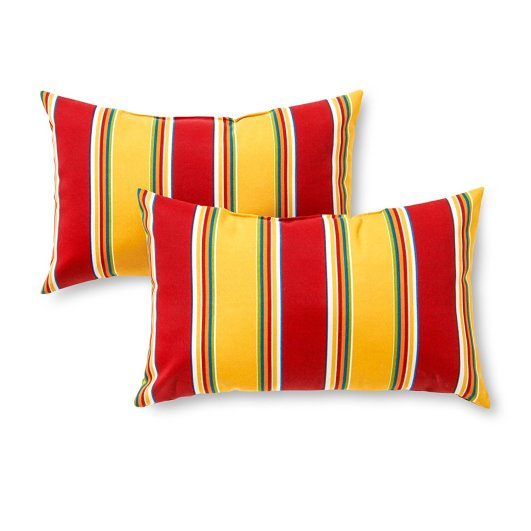 accent pillow, throw pillows, outdoor pillows, decorative pillows
