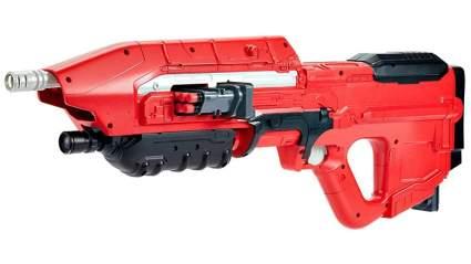 halo boomco blaster