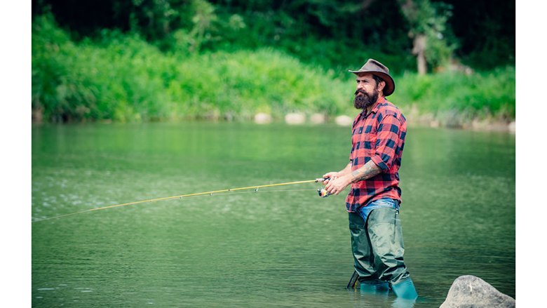 11 Best Hip Waders for Fishing: Compare