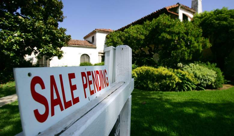 Redfin, RDFN, IPO, real estate