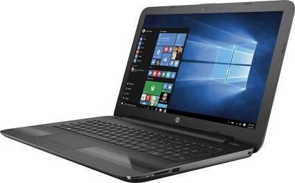 HP notebook student laptop, best laptops high school, best high school computer, high school student laptop
