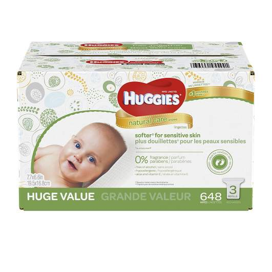 Huggies Natural Care Baby Wipes, natural baby wipes, best baby wipes, baby wipes, affordable baby wipes