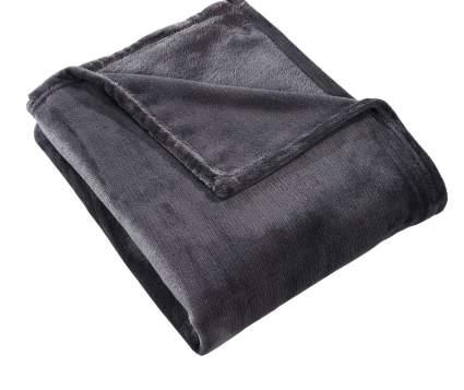 throw blankets, cheap throw blankets