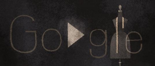 Eiko Ishioka design, Eiko Ishioka Google Doodle, Eiko Ishioka bio