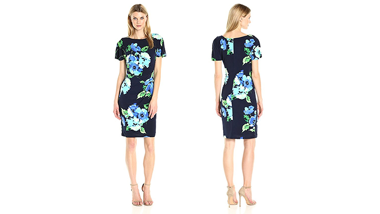 work dresses, dresses for work, office dresses, business dress, work clothes for women, jessica howard dresses