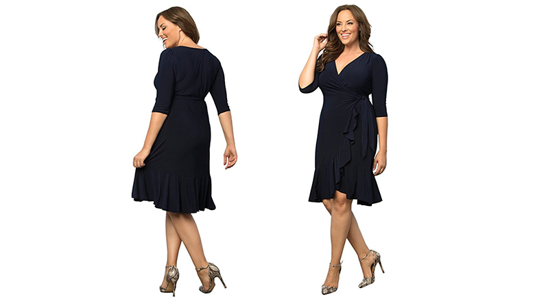work dresses, dresses for work, office dresses, business dress, work clothes for women, plus size dresses, kiyonna