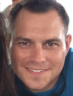 William Joseph Kundrat