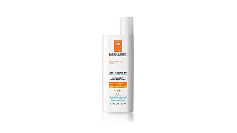 facial sunscreen, best sunscreen, best sunscreen for face, best face sunscreen, sunblock for face, la roche-posay