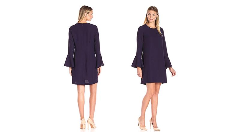 work dresses, dresses for work, office dresses, business dress, work clothes for women, Lark & Ro