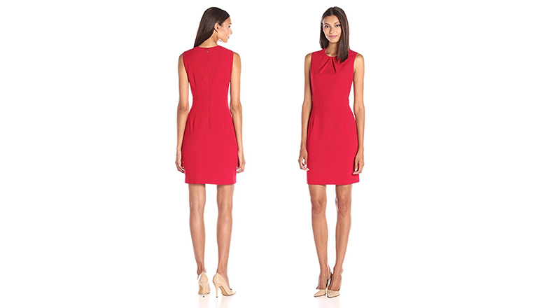 work dresses, dresses for work, office dresses, business dress, work clothes for women