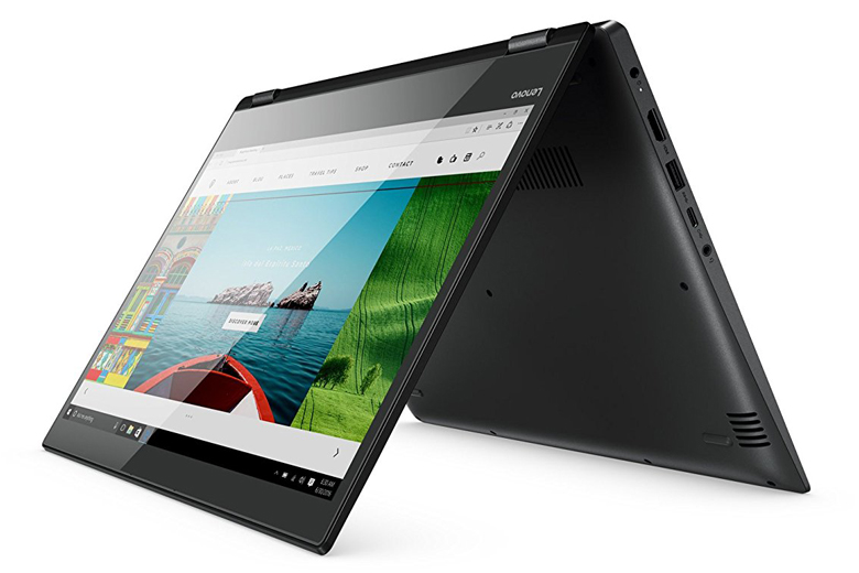 Lenovo, Lenovo laptop, Lenovo Flex, 2 in 1 laptop, convertible laptop
