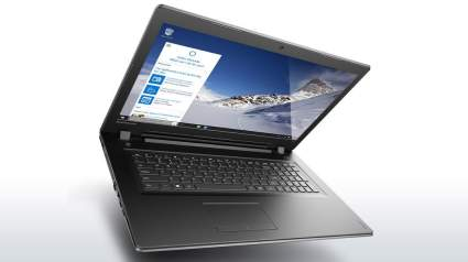 lenovo ideapad laptop, best large screen laptop, big screen laptop best, best large laptop monitor