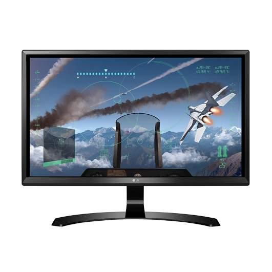 LG 24 gaming monitor, best gaming monitor, best gaming monitor students, best college student monitor
