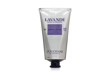 luxury hand cream, best hand lotion, hand moisturizer, lotion for dry hands