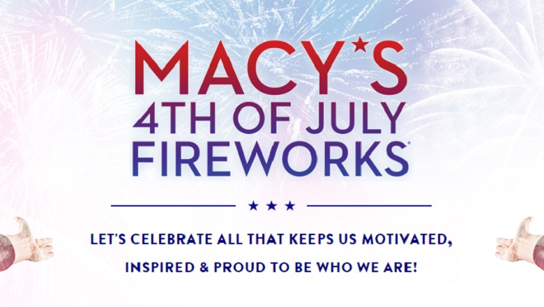 Macy's 4th of July Fireworks, Macy's 4th of July Fireworks 2017, Macy's 4th of July Fireworks Performers, Macy's 4th of July Fireworks 2017 Performers, Macy's 4th of July Fireworks 2017 Lineup, Who Is Performing At Macy's 4th of July Fireworks 2017