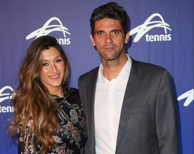 mark Philippoussis father arrested