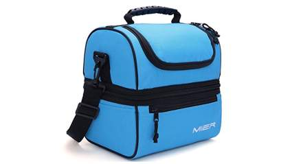 lunch box, adult lunch boxes, lunch boxes for adults, best lunch box, insulated lunch box, lunch boxes for men