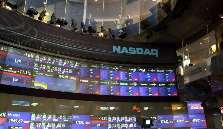 Nasdaq, IPO, Clementia