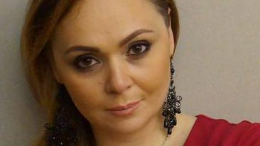 Natalia Veselnitskaya, Natalia Veselnitskaya donald trump jr, Natalia Veselnitskaya russian lawyer, Natalia Veselnitskaya photos, Natalia Veselnitskaya pictures