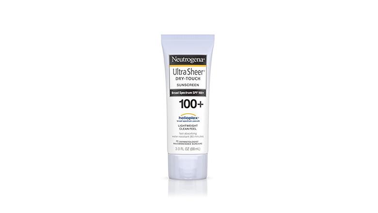 facial sunscreen, best sunscreen, best sunscreen for face, best face sunscreen, sunblock for face, Neutrogena sunscreen