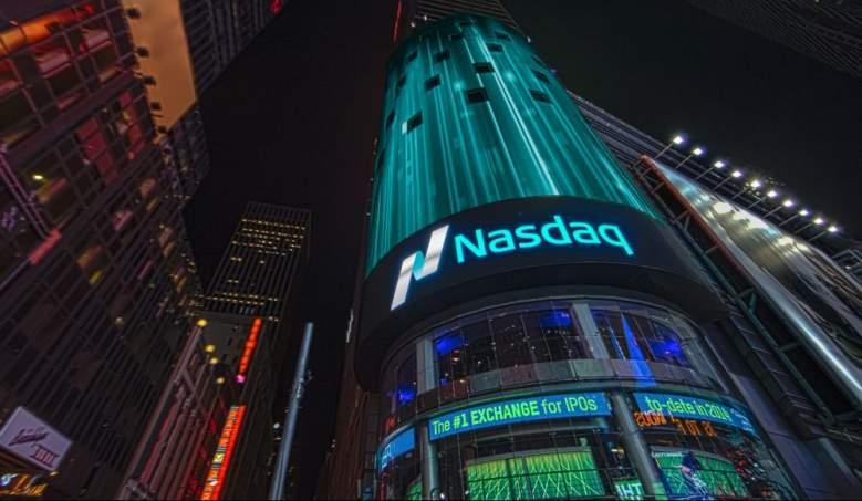Nasdaq, IPO, Clementia, Pharmaceuticals, drugs