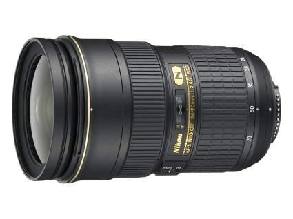 nikon lens 24-70mm f2.8, best portrait lens for nikon, best nikon portrait lens, best lens nikon portrait