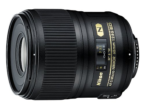 nikon macro 60mm f2.8, nikon macro lens, macro lens nikon, best macro lens for nikon