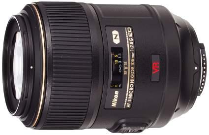 nikon portrait 105mm f2.8G, best portrait lens for nikon, best nikon portrait lens, best lens nikon portrait