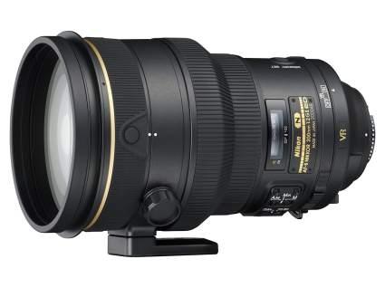 nikon portrait 200mm f2, best portrait lens for nikon, best nikon portrait lens, best lens nikon portrait