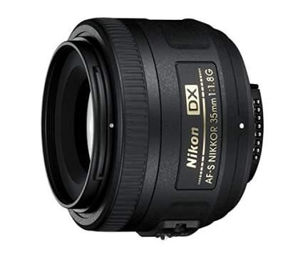 nikon portrait 35mm f1.8G, best portrait lens for nikon, best nikon portrait lens, best lens nikon portrait