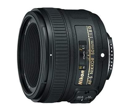 nikon portrait 50mm f1.8G, best portrait lens for nikon, best nikon portrait lens, best lens nikon portrait