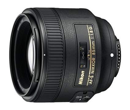 nikon portrait 85mm f1.8, best portrait lens for nikon, best nikon portrait lens, best lens nikon portrait