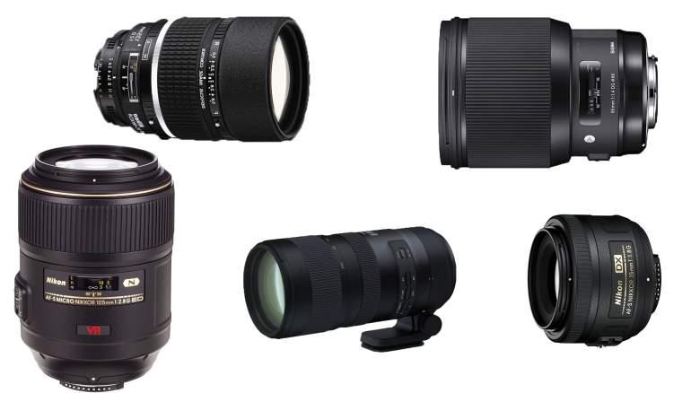 nikon-portrait-best-lens,-best-portrait-lens-for-nikon,-best-nikon-portrait-lens,-best-lens-nikon-portrait