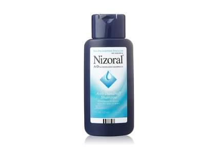 anti dandruff shampoo, dandruff shampoo, shampoo for dry scalp