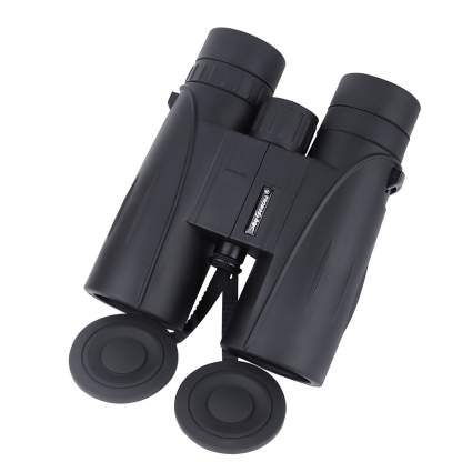 skygenius, binoculars, beach, beach day