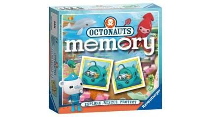 best octonauts toys
