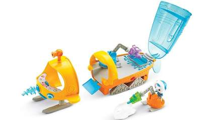 octonauts toys for sale