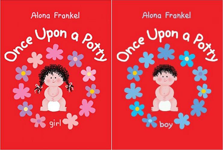 once upon a potty book, potty training book, best potty training book, potty training book for kids, best potty training book for kids, potty training board book, potty training book for boys, potty training book for girls